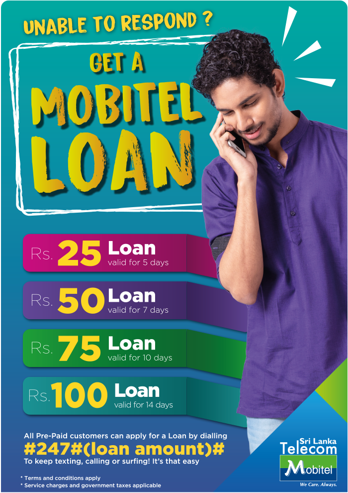 A Guide on How to cashalo loan review Apply for Quick Cash Loan