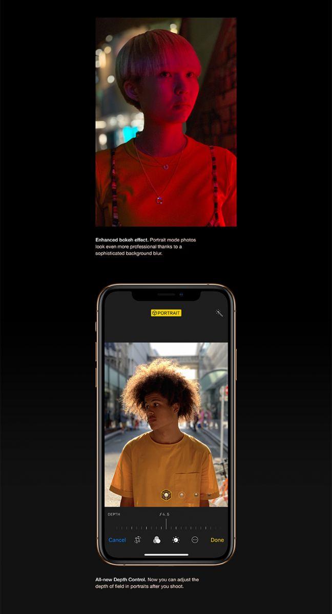 IPHONE XS MAX GOLD 512GB PRICE IN SRI LANKA - Mobile Phones