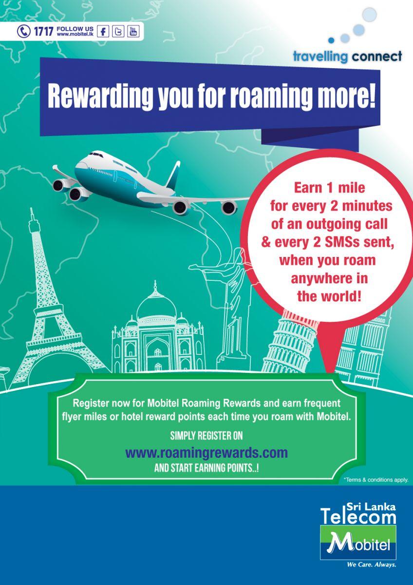cheap air jordan 3 uk roaming