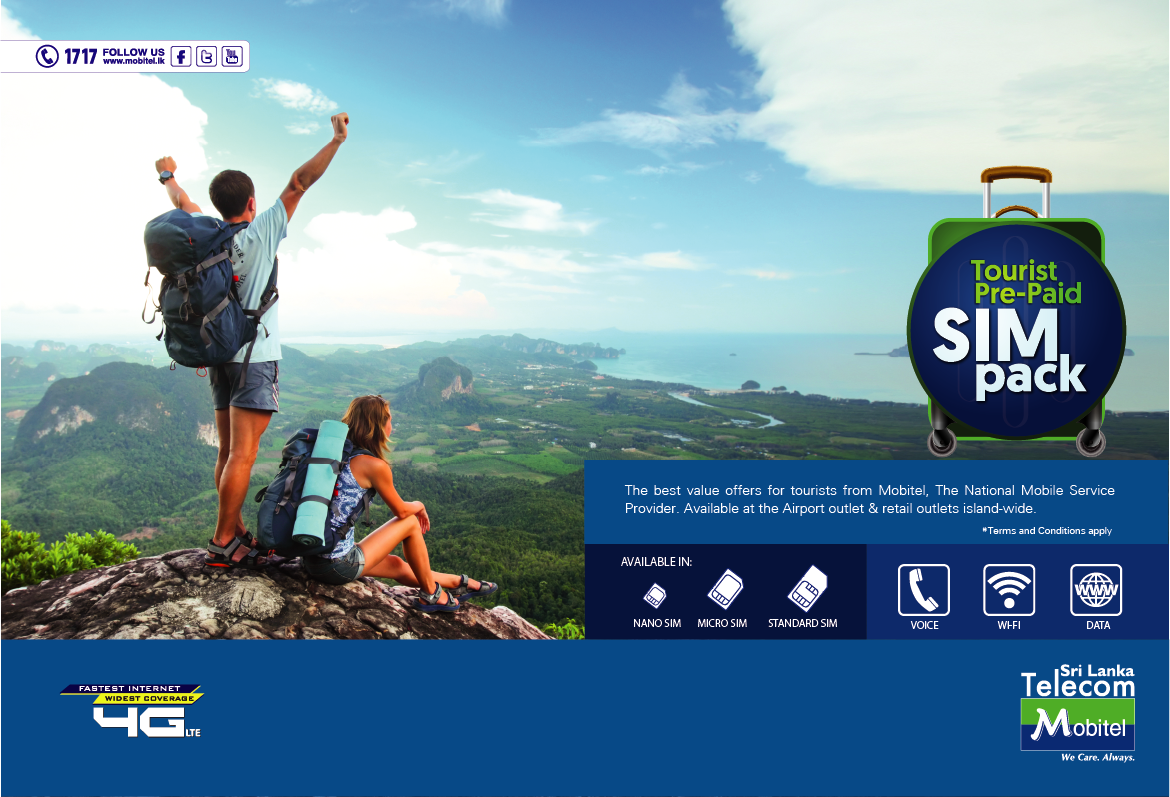 how much is the pre paid tourist sim pack - Prepaid Data Only Sim Card