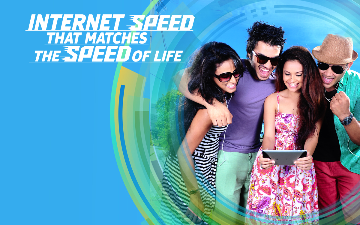 Mobitel Huawei Mifi Pahe Event Soreang Broadband
